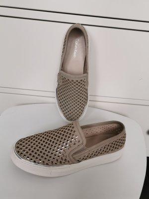 Calvin Klein Zapatos formales sin cordones multicolor