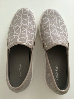 Calvin Klein Slipper