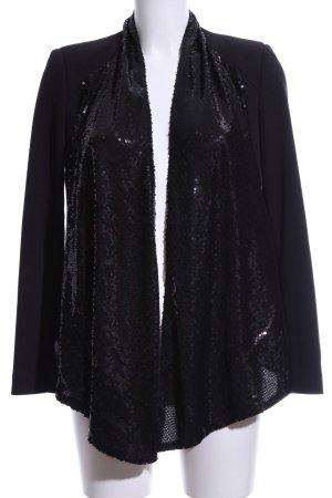 Calvin Klein Smoking-Blazer schwarz Elegant