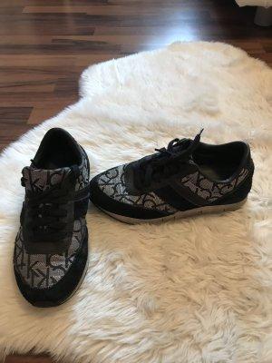 Calvin klein sneaker 38