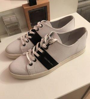 Calvin Klein Sneaker 38 neu