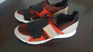 Calvin Klein Sneakers multicolored