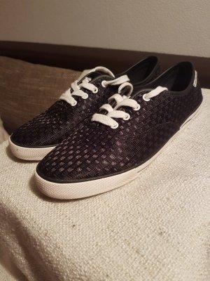 Calvin Klein Sneaker Größe 39