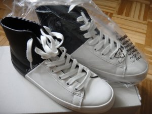 Calvin Klein Sneaker neu 37