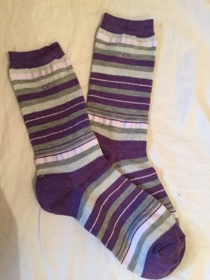 Calvin Klein Socken NEU