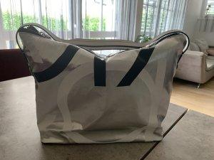 Calvin Klein Sommertasche