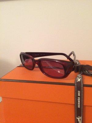 Calvin Klein Sonnebrille, Top Zustand