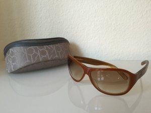 Calvin Klein Sonnenbrille (braun)
