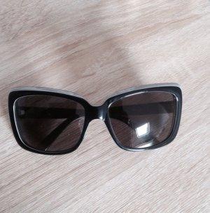 Calvin Klein Sonnenbrille Neu