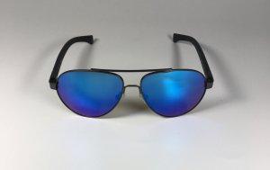 Calvin Klein Sonnenbrille Piloten Brille