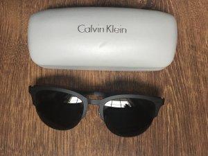 Calvin Klein Sonnenbrille Unisex