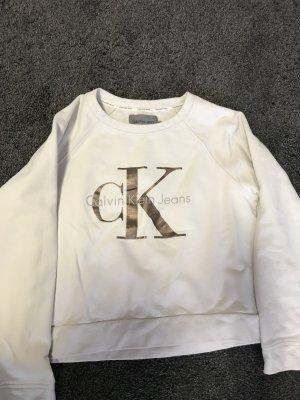 Calvin Klein Sport Pulli