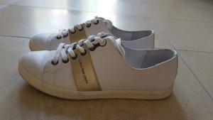 ♡♡♡CALVIN KLEIN♡♡♡sportlich-schöne Sneaker