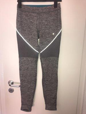Calvin Klein Sportwear NEU