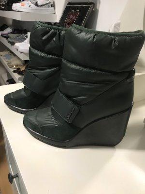 Calvin Klein Stiefel neu Weihnachtsgeschenk