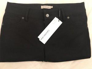Calvin Klein Stretch Hose mit shaping Effekt Größe 34 *NEU*