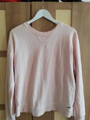 Calvin Klein Sweater Damen