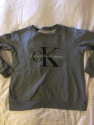 Calvin Klein Sweater Gr. S