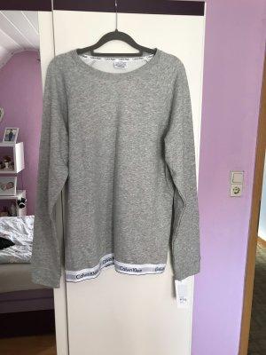Calvin Klein Leisure Wear grey