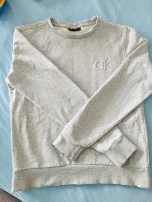 Calvin Klein Sweatshirt /Hoodie