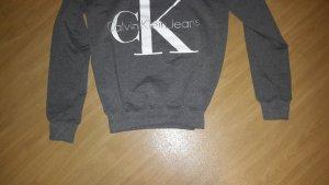 Calvin klein Sweatshirt in Größe S