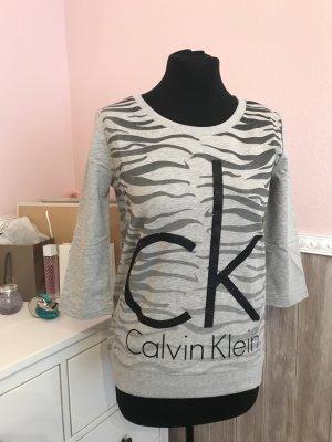 Calvin Klein Sweatshirt xs 34