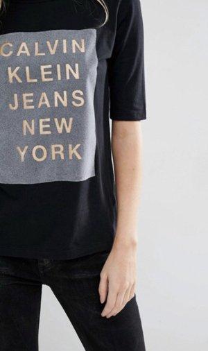 Calvin Klein T-Shirt *Neu mit Etikett*