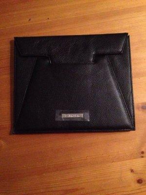 tablet tasche gebraucht kaufen nur 2 st bis 70 g nstiger. Black Bedroom Furniture Sets. Home Design Ideas