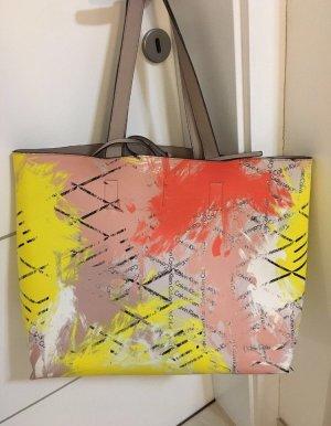 Calvin Klein Turn Bag multicolored