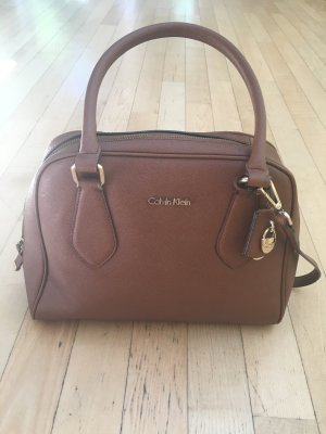 Calvin Klein Frame Bag multicolored