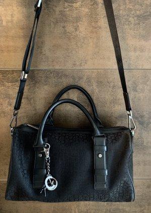 a31d0c01f5bd0 Calvin Klein Taschen günstig kaufen