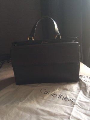 Calvin Klein - Tasche/Handtasche