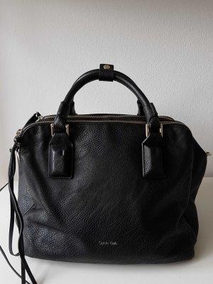 Calvin Klein Tasche mit viel Stauraum
