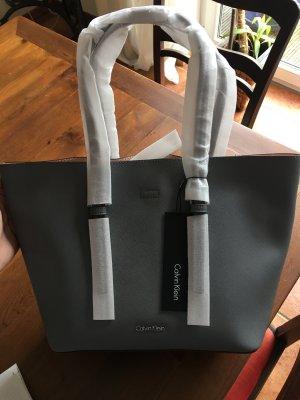Calvin Klein Tasche NEU!!