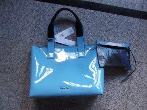 Calvin Klein Tasche NEU