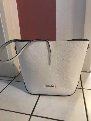 Calvin Klein Tasche neu Weihnachtsgeschenk