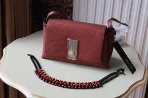 Calvin Klein Tasche rot