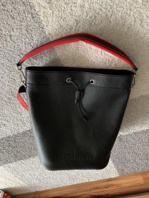 Calvin Klein Tasche-Rucksack