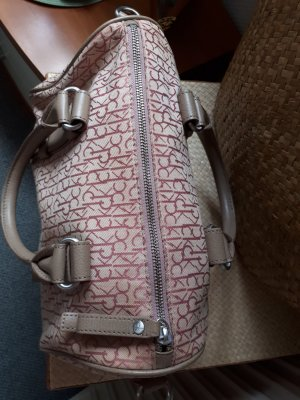 Calvin Klein Handbag multicolored
