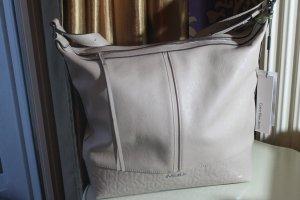 Calvin Klein Tasche  Taube  hell farbe