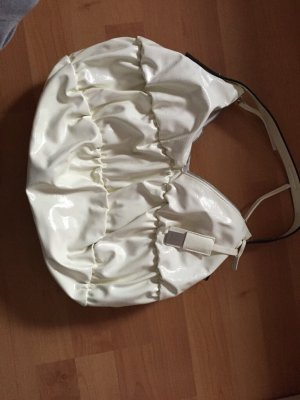 Calvin Klein Tasche zum umhängen