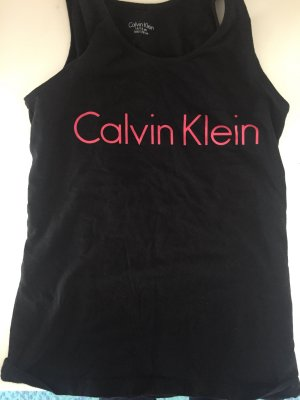 Calvin Klein top