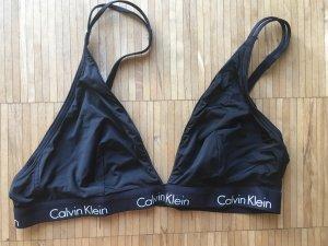 Calvin Klein Triangel BH