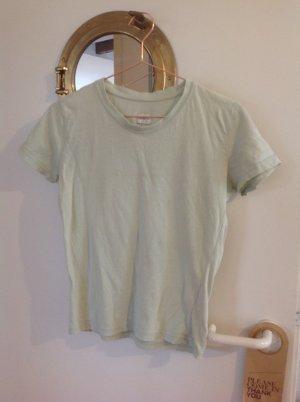 Calvin Klein Tshirt mintgrün M