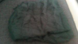 Calvin Klein Tuch. kaum getragen
