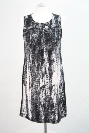 Calvin Klein Tunika mit Muster
