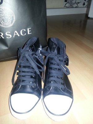 Calvin klein Turnschuhe & -Sneakers