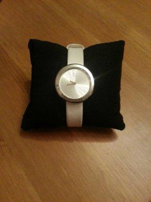 Calvin Klein Uhr!!!!