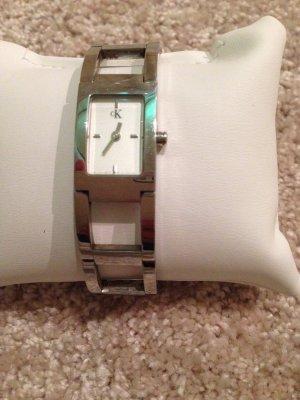 Calvin Klein Uhr K4211