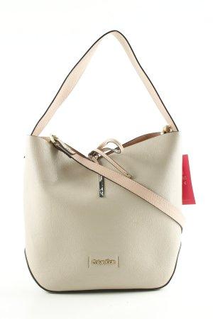 Calvin Klein Crossbody bag multicolored casual look